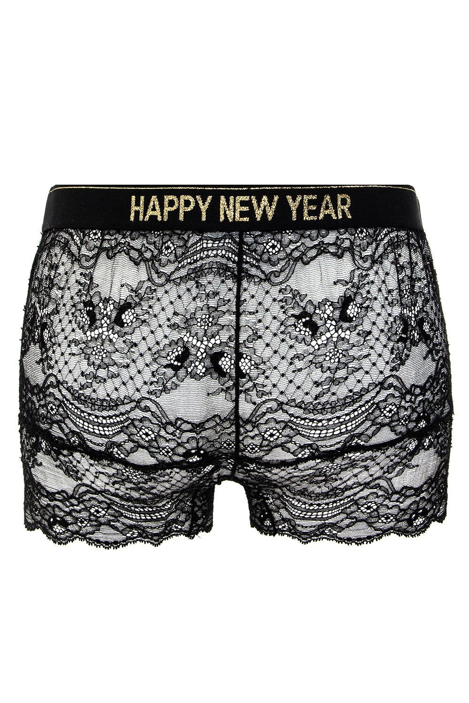 Dsquared2 Lace boxers
