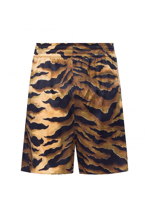 Dsquared2 Patterned boxers