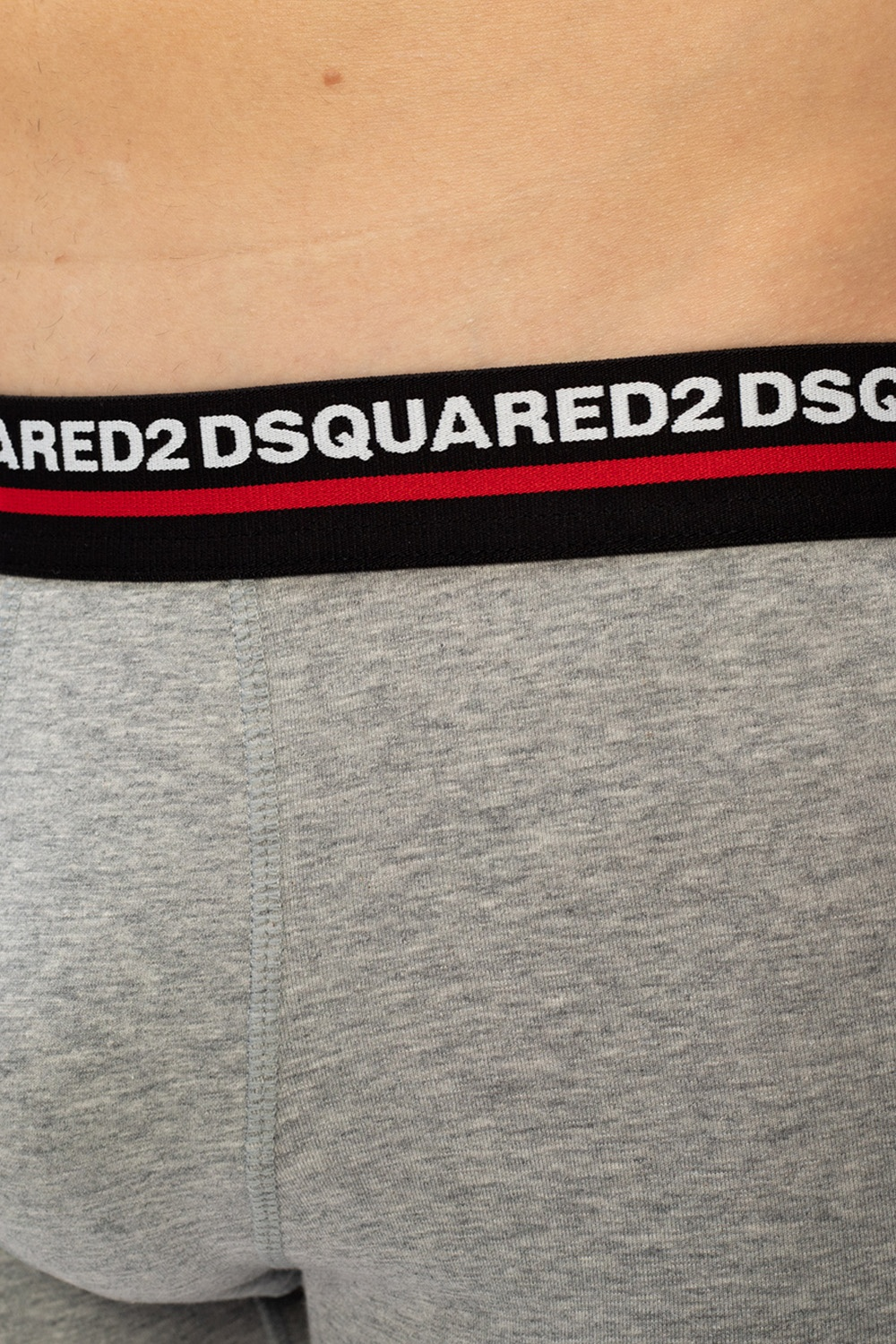 Dsquared2 Boxers 2-pack