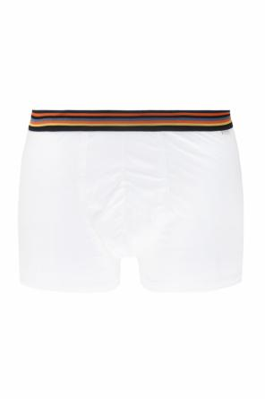 Striped boxers od Paul Smith