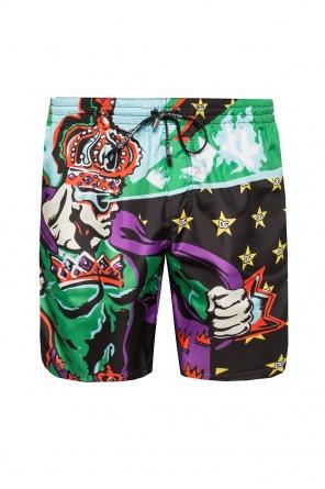 7bb86c32 Men's beachwear, trendy and branded – Vitkac shop online