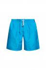 Dolce & Gabbana Swim shorts