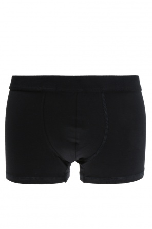 Boxers three-pack od Allsaints