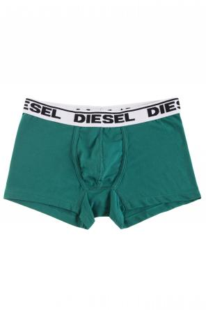 Cotton boxers od Diesel