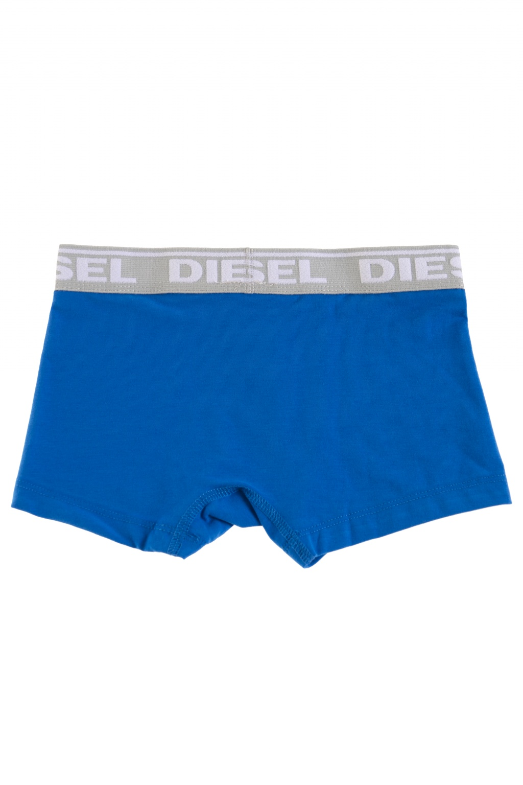 Diesel Kids Cotton Boxers