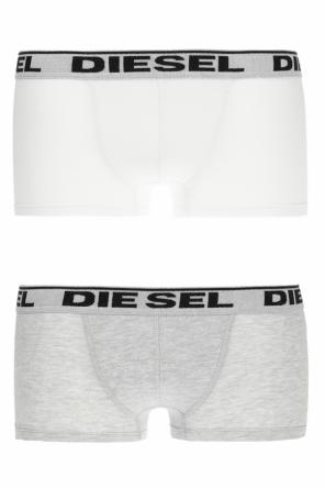 Boxers two-pack od Diesel