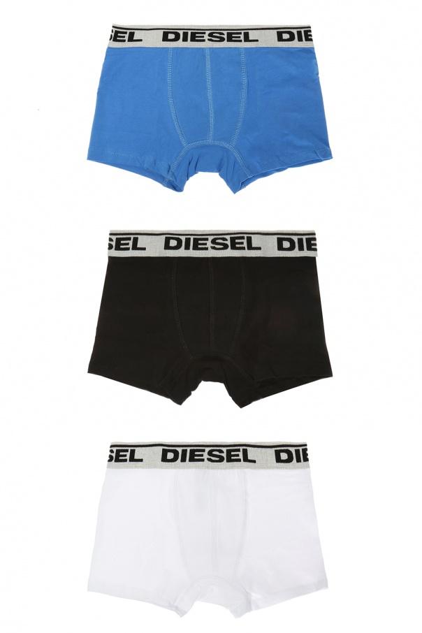 Boxers 3-pack od Diesel