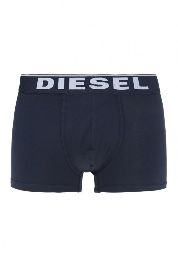 Diesel Branded boxers