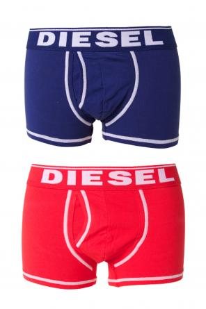 Boxer two-pack od Diesel