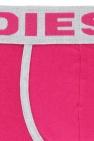 Diesel Logo boxers