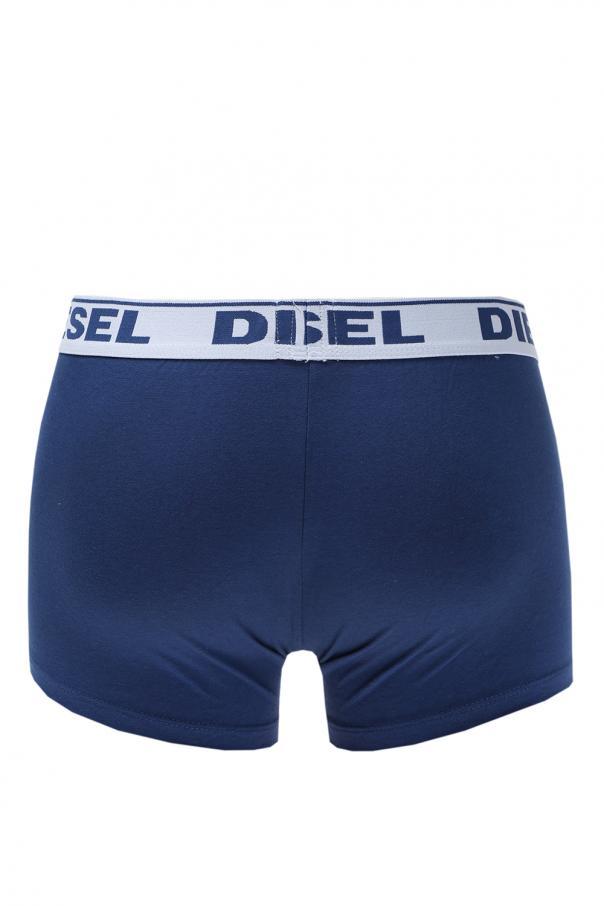 Boxers three-pack od Diesel