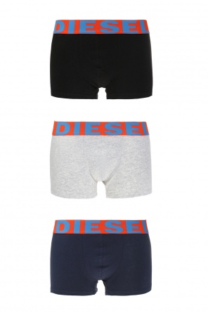 Boxers three-pack od Diesel