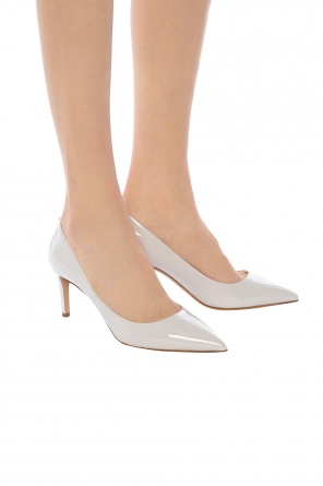 'alba 70' stiletto pumps od Salvatore Ferragamo