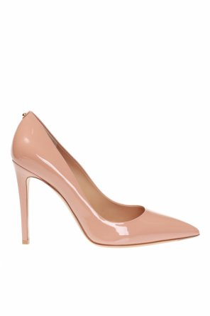 'alba x5' stiletto pumps od Salvatore Ferragamo