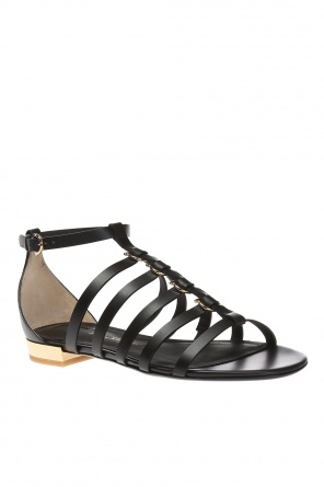 'acri' sandals od Salvatore Ferragamo