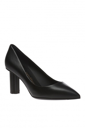 'badia' pumps od Salvatore Ferragamo