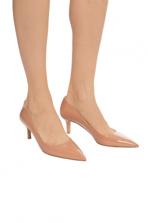 'adele' pumps od Salvatore Ferragamo