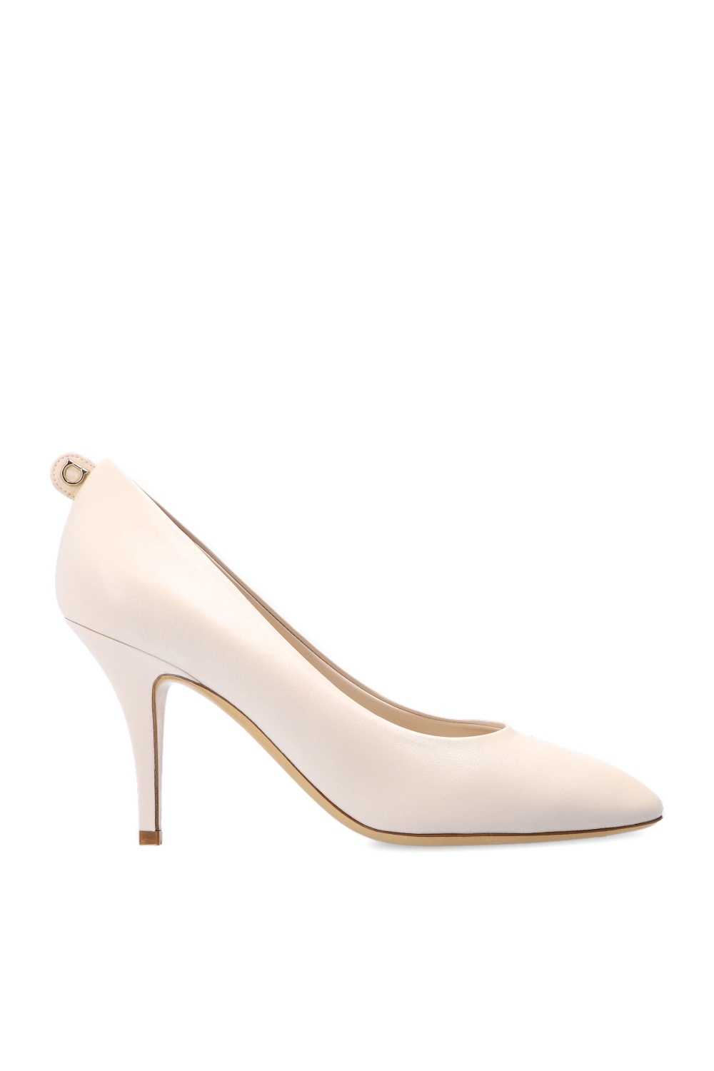 Salvatore Ferragamo 'Judy' stiletto pumps