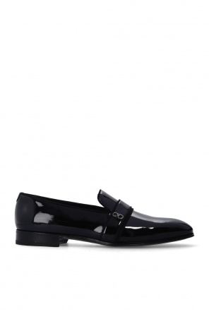 'pilatus' shoes od Salvatore Ferragamo