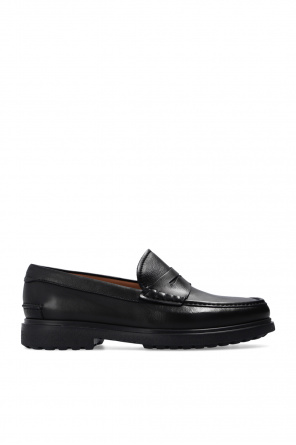 'pittsburgh' loafers od Salvatore Ferragamo
