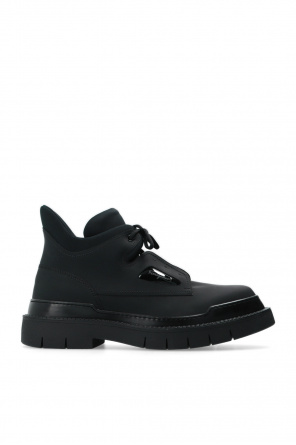 'neji' ankle boots od Salvatore Ferragamo