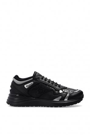 'now' sneakers od Salvatore Ferragamo