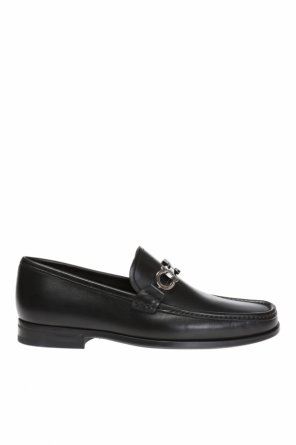 'chris' loafers od Salvatore Ferragamo