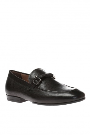 'barry' loafers od Salvatore Ferragamo