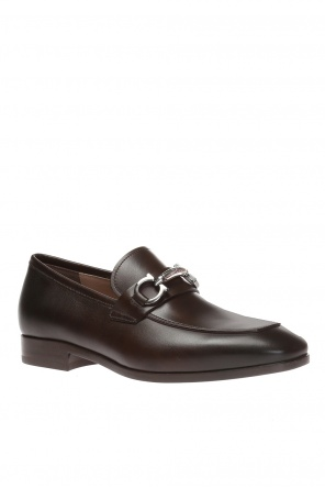 'benford' loafers od Salvatore Ferragamo