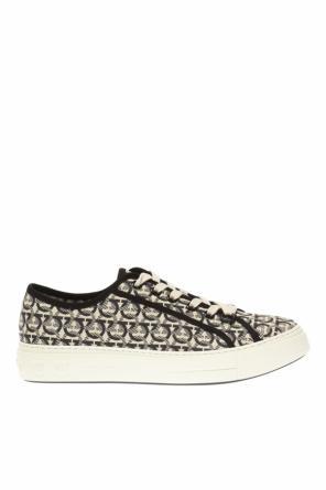 'anson' sneakers od Salvatore Ferragamo