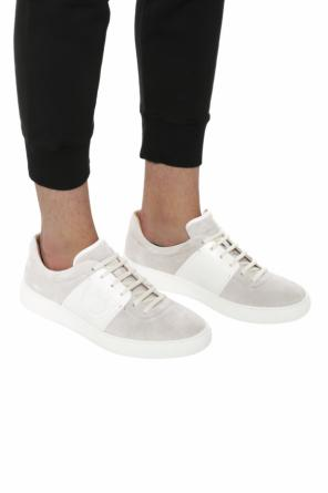 'cult 8' sneakers od Salvatore Ferragamo