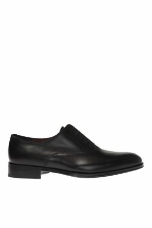 'alfredo' shoes od Salvatore Ferragamo