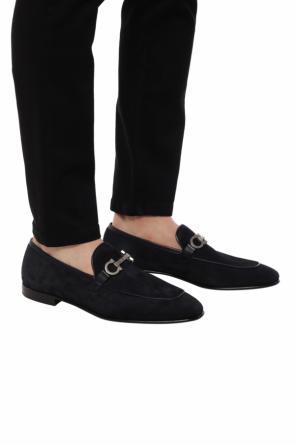 813c39289cd  ascona  loafers od Salvatore Ferragamo   ...