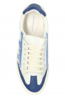 Salvatore Ferragamo 'Nicla' sneakers