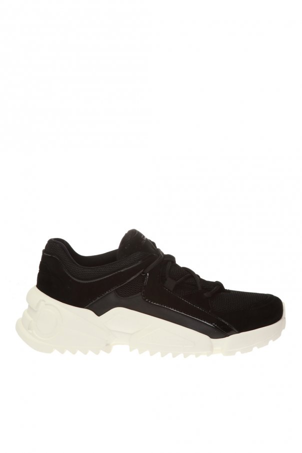 Salvatore Ferragamo 'Skylar' sneakers