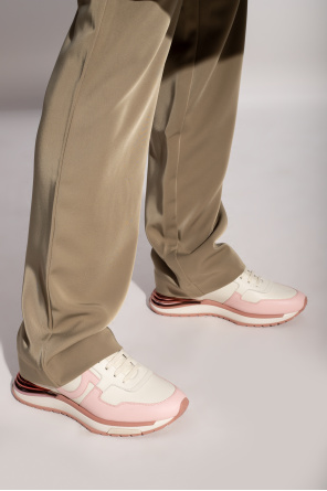 'brooklyn' sneakers od Salvatore Ferragamo