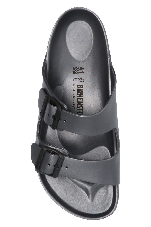 Birkenstock Arizona EVA拖鞋