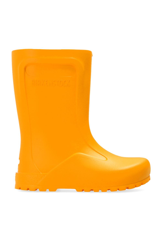 Birkenstock Kids 'Derry' rain boots