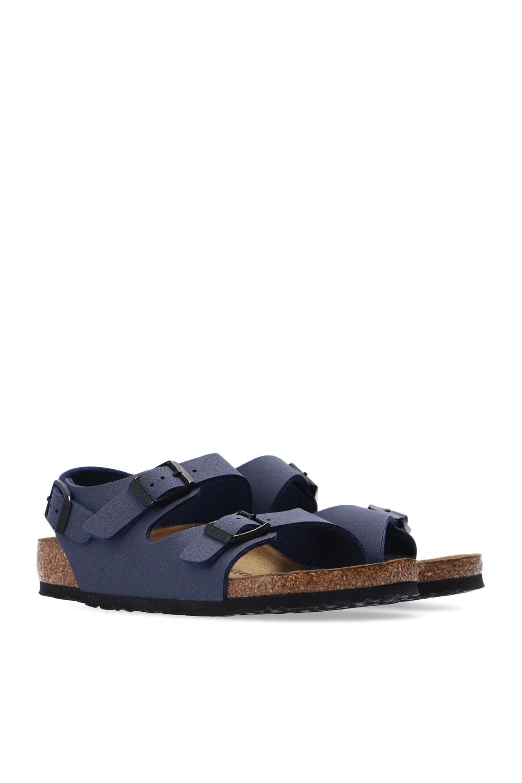 Birkenstock Kids 'Roma' sandals