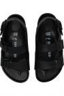 Birkenstock Kids 'Milano EVA' sandals