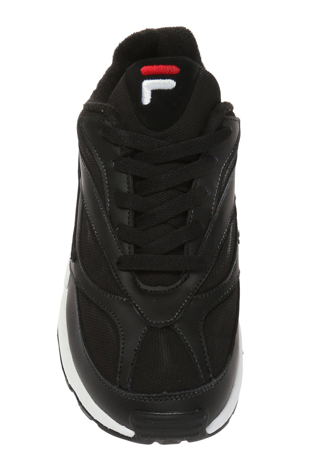 Fila Sport shoes with an embroidered logo