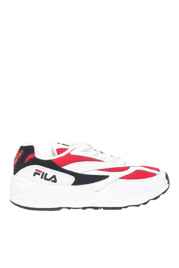 Fila 'Fila 94' sneakers
