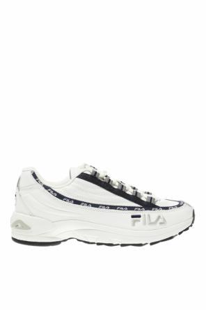 301831b5e95 ...  dstr97  sneakers od Fila