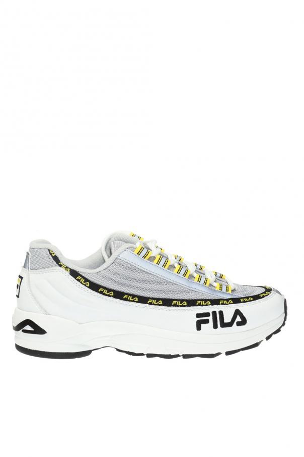 f7f360cae3dd4 Buty sportowe  DSTR97  Fila - sklep internetowy Vitkac