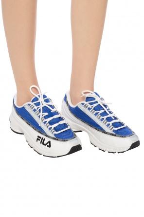 af6c162391d  dstr97  sport shoes od Fila   ...