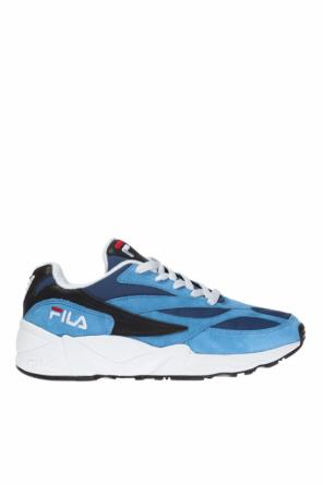 'v94m low' sneakers od Fila