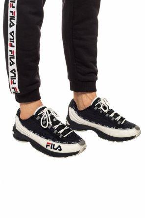 'dstr97' sneakers od Fila
