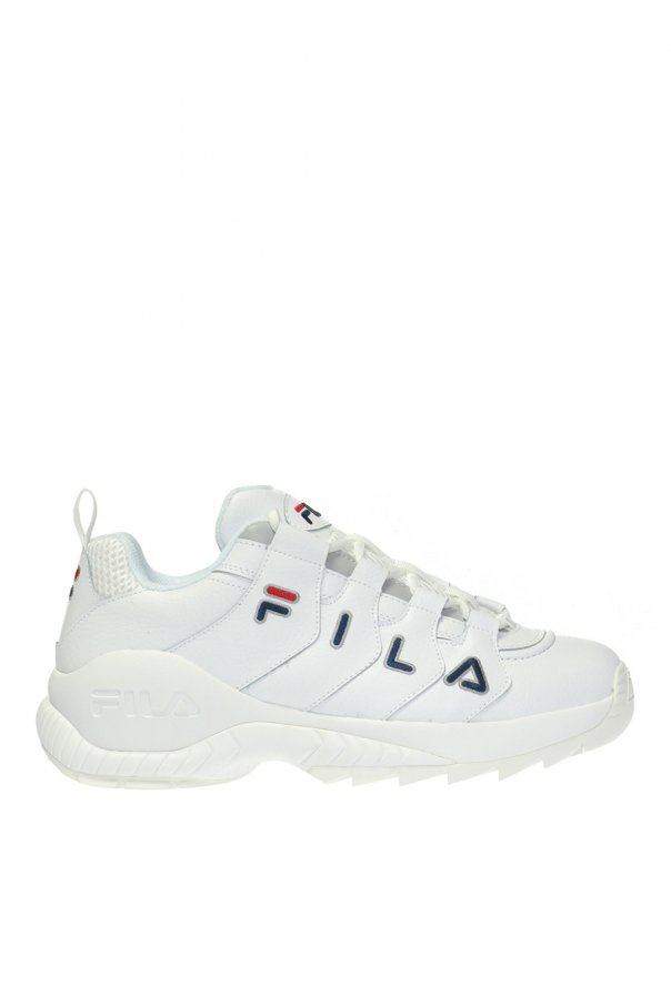 'countdown' sneakers od Fila