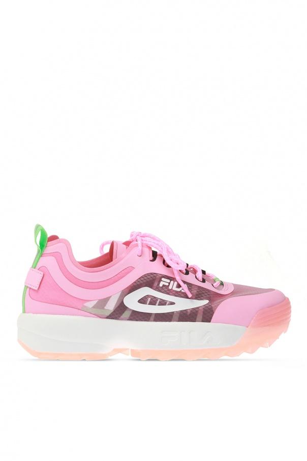 Fila 'Disruptor Run' sneakers