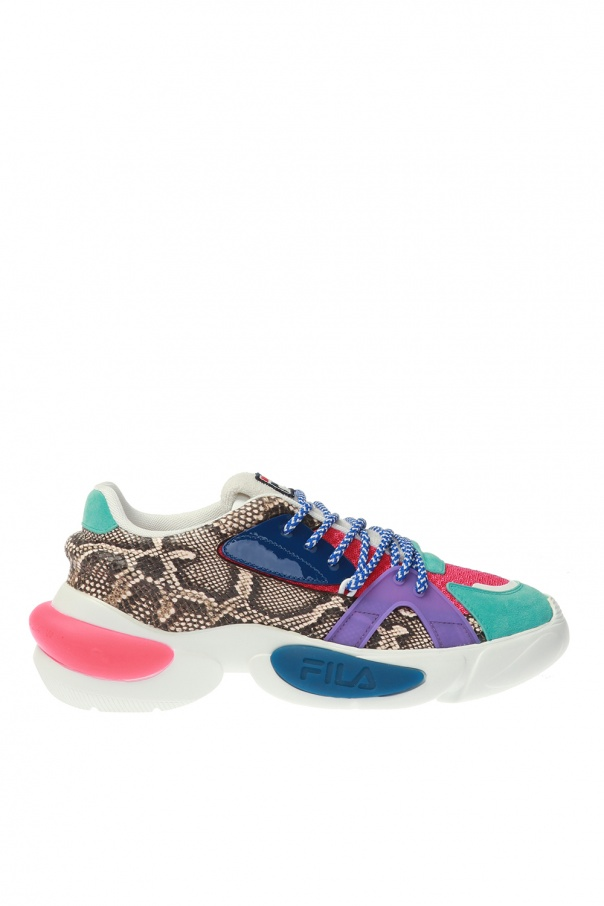 Fila 'Coordinare' sneakers